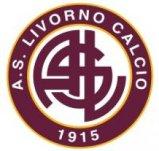 logo_livorno