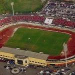 stadio_picchi01