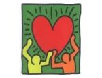 cuore sociale infanzia ciaf solidarie