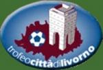 trofeo_calcio_città_livorno