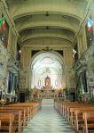 Chiesa_della_Madonna,_Livorno,_interno