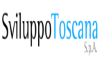 logo_sviluppo_toscana