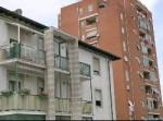 corea abitazioni case