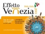 Programma Effetto Venezia