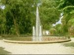 INT vasca orsi parterre parco pertini fontana - Copia