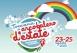 toscana arcobaleno - Copia