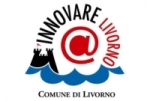 Innovare Livorno