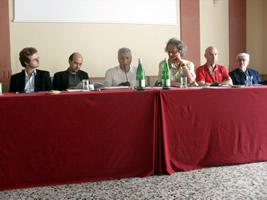 6° fotografia Livorno Music Festival di Michela Giorgi