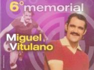 memorial_vitulano