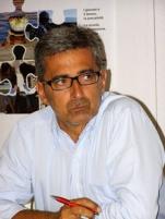 Gianfranco Simoncini 2013