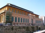 Mercato_Coperto_Livorno