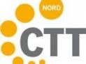 CCT NORD