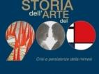Cosrso di storia d'arte a villa Trossi Uberti - Copia