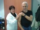 Giustarini_Vaccinazione
