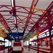 Stazione Livorno_web