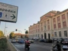 Usl ospedale di Livorno