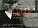 Maestro Sardelli