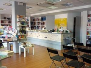 libreria_erasmo