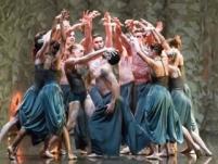 balletto futura