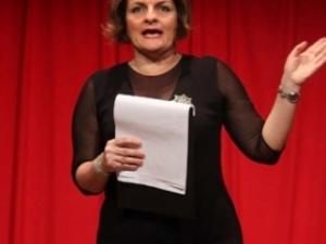 Paola Pasqui