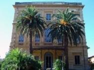 Villa Mimbell