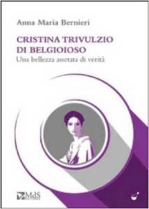 bernieri_cristina_trivulzio