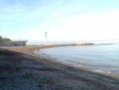 Spiaggia dei