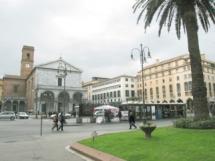 piazza_grande_palma