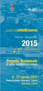Rotonda2015