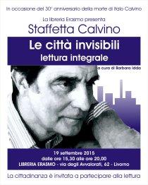 calvino 2015