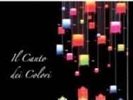 Il canto dei colori