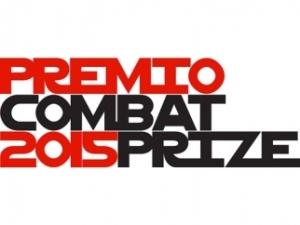 Premio Combat 2015