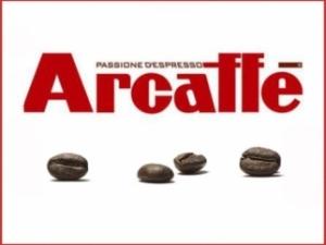 Premio Arcaffè