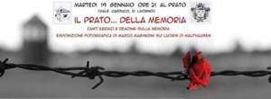 Prato_150116