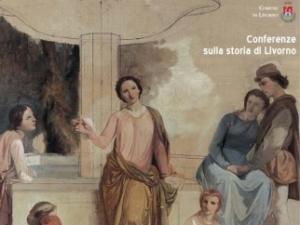 Frammenti conferenza sulla storia di Livorno