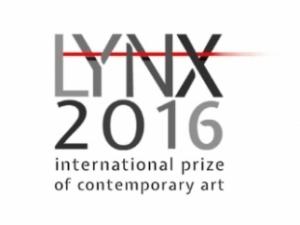 linx-2016