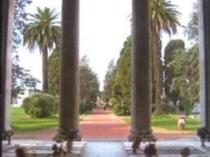 https://davidone1967.files.wordpress.com/2017/10/cimitero-comunale-livorno.jpg?w=300&h=225