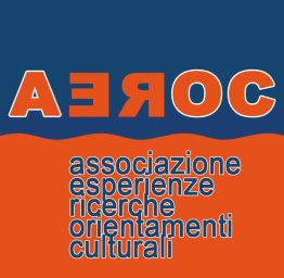 Aeroc-Logo