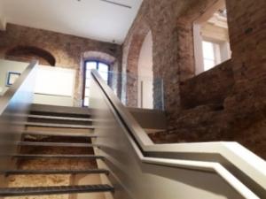 Apre a Livorno il Museo delle collezioni cittadine | Notizie da Livorno