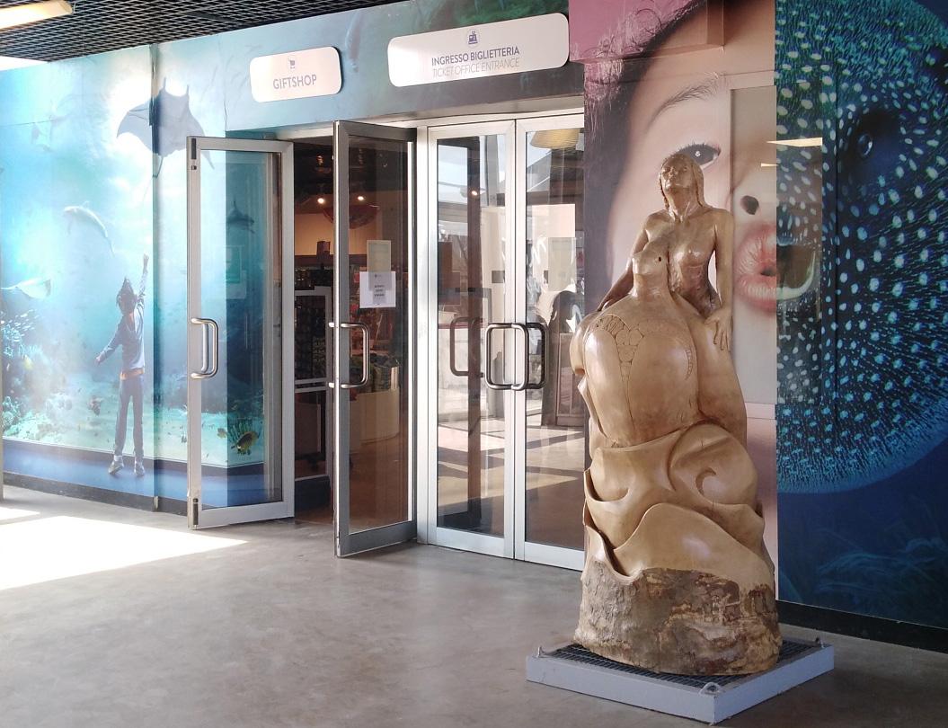 Ufficio Verde Comune Di Livorno : Case semindipendenti con cucina abitabile in vendita a livorno